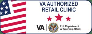 VA Authorized